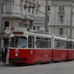 【オーストリア】ウィーンの交通&治安