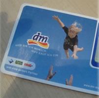 Paybackカード