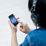 【Podcast】ドイツ語ポッドキャスト(Deutsche Welle編)