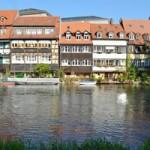 【Bamberg】バンベルク