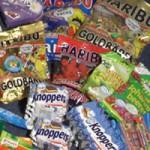 【おすすめドイツ土産】食物・お菓子編