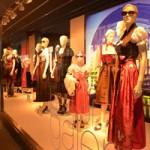 ドイツの洋服屋さん&ファッションブランド