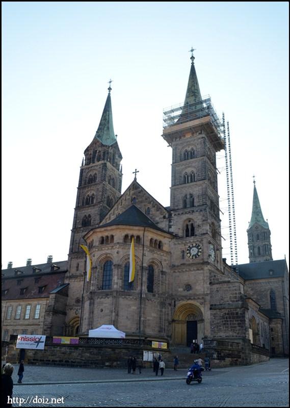 バンベルクの画像 p1_17