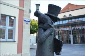 Hoffmann像