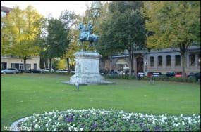Shönleins Platz