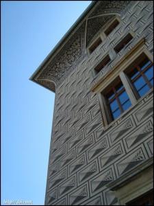 戦争歴史博物館