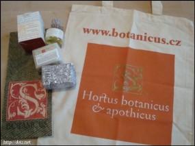 ボタニクス(BOTANICUS)