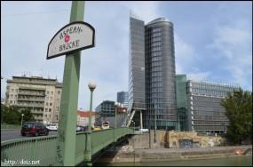 Aspernbrücke