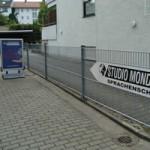 【ダルムシュタット】Studio Mondiale(ドイツ語コース)