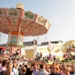 【ミュンヘン】2012年のイベント&お祭り