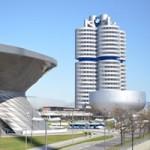 【ミュンヘン】BMW WeltとBMW Museum