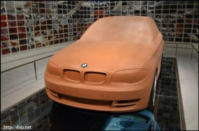 BMW Museum (38)