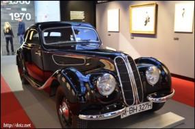 BMW Museum (35)