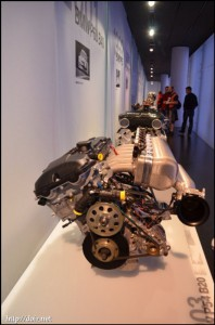 BMW Museum (20)