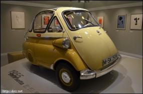 BMW Museum (16)