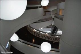 BMW Museum (11)