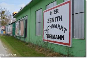 Zenith Flohmarkt Freimann05