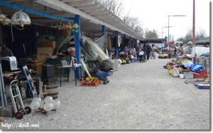 Zenith Flohmarkt Freimann06