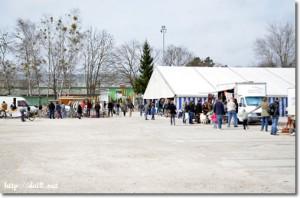 Zenith Flohmarkt Freimann08