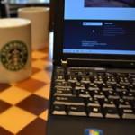 【Deutsche Welle】オンラインドイツ語コースDeutsch Interaktiv