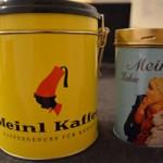 【オーストリア】ウィーンお土産&お店