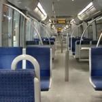 【ミュンヘン】電車・バス・トラムの乗り方