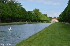 Mittelkanal