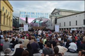 Festspiel-Konzert2012 (1)