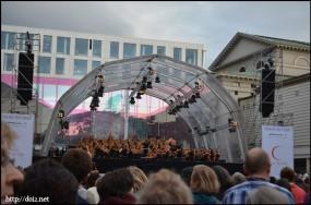 Festspiel-Konzert2012 (2)