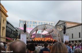 Festspiel-Konzert2012 (3)