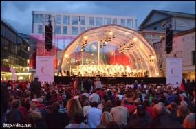 Festspiel-Konzert2012 (4)