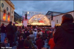Festspiel-Konzert2012 (5)