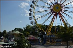 Sommerfestival impark12 (7)