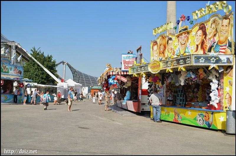 Sommerfestival impark12 (4)