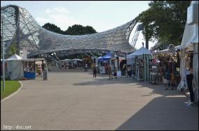 Sommerfestival impark12 (3)