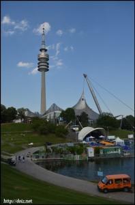 Sommerfestival impark12 (1)