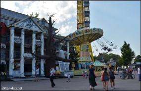 Sommerfestival impark12 (9)