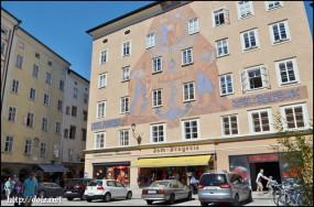 Waagplatz