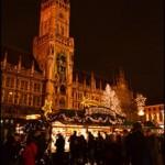 【ミュンヘン】2012年クリスマスマーケット一覧