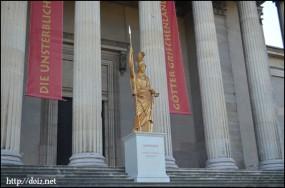 Antikensammlung