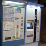 【ミュンヘン】電車・バス・トラムのチケットの買い方