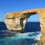 【マルタ】Gozo(ゴゾ島)日帰り観光