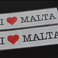 【マルタ】マルタで買ったもの&お土産