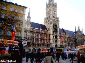 München narrisch