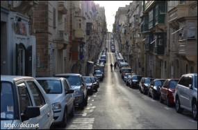 Valletta(ヴァレッタ)
