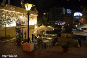 Cafe Raffael(カフェ ラファエル)
