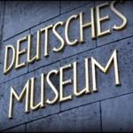 【Deutsches Museum】ドイツ博物館