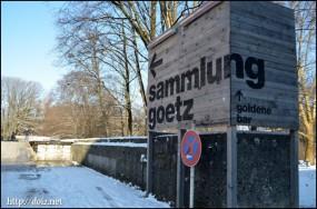 Sammlung Goetz