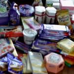 【お勧めドイツ土産】私がスーパーでよく買うお菓子