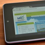 【ミュンヘン交通】MVVのサイトを活用しよう!